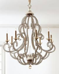installing a chandelier without ground wire elegant 59 best lighting fixtures chandeliers images on of
