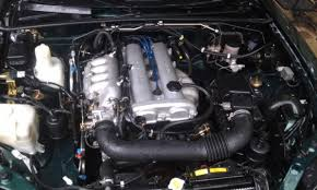 to vvt engine swap ignition mostly miata 2001 engine and cop ignition