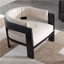 Small Picture 46 best Small Armchair Chair Ideas images on Pinterest Living