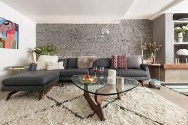 define interior design. Wonderful Interior Interior Design Contemporary Modern Mid Century Transitional  Traditional Coastal For Define Interior Design R