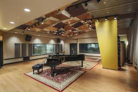 Music Production And Engineering Berklee College Of Music New Interior Design Programs Boston Set