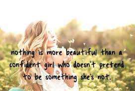 Quote For Beautiful Girl Best Of Girl Quotes Beautiful Confident Girl Images Quotes