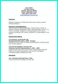Data Entry Resume Awesome Data Entry Resume Sample For Operator And Clerk Free Vinodomia