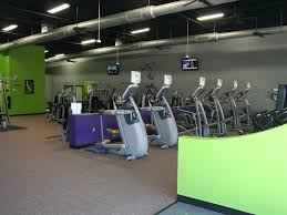 anytime fitness gyms 1212 n hwy 377 roanoke tx phone number last updated january 31 2019 yelp