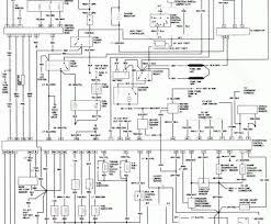 14 popular ford ka electrical wiring diagram pictures tone tastic ford ka electrical wiring diagram 93 explorer fuse diagram trusted wiring diagrams u2022 rh autoglas stadtroda