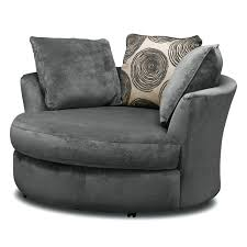 swivel couch um size of sofa chair large round swivel chair swivel tub chair modern swivel