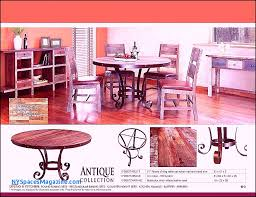 90 luxury marble top coffee table antique new york es magazine unique mid century modern