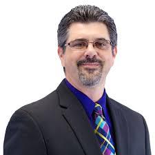 Jon Stirling Sales & Leasing Associate - Home   Facebook