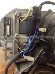 aerofix aviation rotax service, rotax servicing, rotax repairs rotax 532 wire diagram at Rotax 532 Wiring Diagram