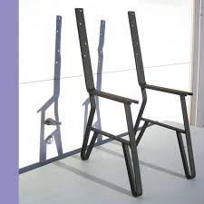 Metal Legs For Bench Uk Metal Legs For Bench Bench Coffee Table Steel Legs For Benches