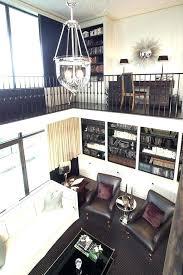 small den furniture. Den Furniture Ideas Small Home Office Design . N