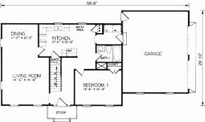 4 Bedroom Cape Cod House Plans Unique Decorating