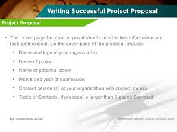 essay on essay writing competition winning