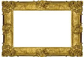 gold frame border png. Fine Border Gold Frame Border Clipart With Gold Frame Border Png