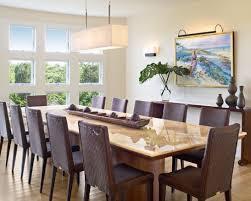 rectangular dining room lights. Dining Room Modern Light Fixtures And Oval Glass Pendant Lamp Medium Size Rectangular Lights C