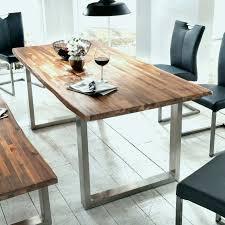 Tisch Rund Ausziehbar Inspirierend Das Beste Von Wohnideen