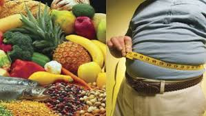writing an essay on diet obesity and coronary heart disease dissertation service co uk review