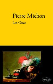 Mes Fictions Sur Les Peintres Sont Des Mensonges Mais Il Faut Les