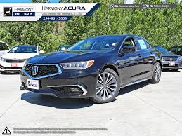 2018 acura tlx black. perfect 2018 blackblack copper pearl 2018 acura tlx primary listing photo in kelowna bc in acura tlx black