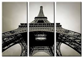 Paris Themed Bedroom Bedroom Decor Ideas And Designs Paris Themed Bedroom Decor Ideas