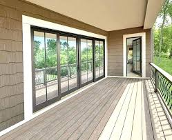 marvin windows pricing integrity reviews prices wonderful casement cost g92