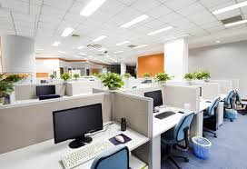 modern office plants. plants can help the harmony and health of your office space according to scientists from scandinavia who also discovered that those offices with plu2026 modern