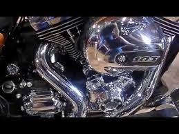 how a harley davidson big v twin engine works harley davidson 103 harley twin cam engine design problems
