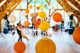 Brightly Coloured Paper Lanterns  Hanging Lantern CompanyPaper Lanterns Wedding