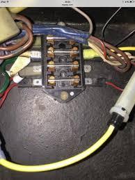 fuse box on 76 midget mg midget forum mg experience forums the image jpg
