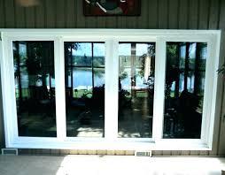anderson slider screen door sliding screen door repair designs