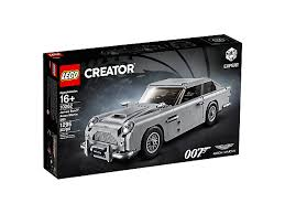 The designer of the lego technic bugatti chiron, aurelien, gives a walkthrough of the very complex but amazing gearbox of the ultimate sports car. Friday Funny Life Size Lego Technic Bugatti Chiron Microsoft Dynamics Gp Community