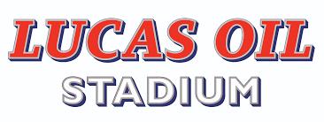 Lucas Oil Stadium Seating Chart Pdf Media Kit Indiana Convention Center Lucas Oil Stadium