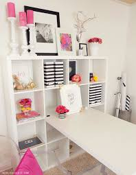 cubicle office decor pink. 244 Best ♥ Office Inspiration Images On Pinterest Offices Home Cubicle Decor Pink E