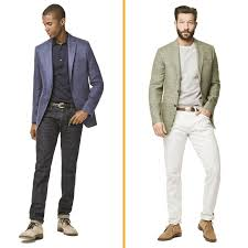 Interview Outfits For Men What To Wear To A Job Interview Guys Outfit Ideas Style