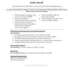 Cloud Computing Experience Resume - hadoop resume doc hadoop resume doc  virtren com hadoop resume