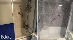 bath crest of wichita 11426 e ee st wichita ks bathroom remodeling mapquest
