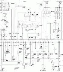 Wiring diagram for trailer lights and a c wire diagram nissan wiring diagrams schematics wiring diagram with wiring diagram