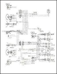chevy vega fuse box wiring diagram basic chevy vega fuse box wiring diagram centremonza vega wiring diagram wiring diagram paperchevy vega fuse box