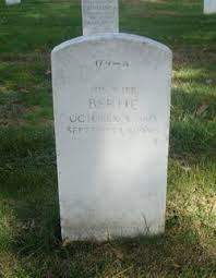 Bertie Riggs Moulden Dan (1880-1950) - Find A Grave Memorial