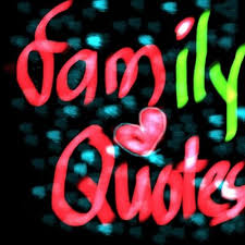Family Quotes AllAboutFamily Twitter Enchanting Priority Of Family Quotes Tagalog