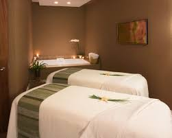 Spa Inspired Bedrooms Spa Bedrooms