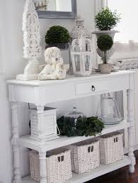 console table decor. Console Table Style And Decor Inspiration O