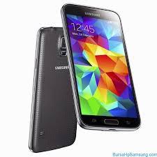 samsung galaxy s5. harga samsung s5 di indonesia, smartphone samsung, 2014, galaxy