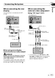 pioneer avic n2 wiring diagram pioneer avic n2 wiring diagram 2 Pioneer Super Tuner Wiring-Diagram pioneer avic n2 wiring diagram pioneer avic n2 wiring diagram 2 images stunning pioneer avic n2