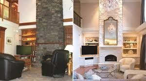 living room remodel before and after. room: living room remodel before and after home decoration ideas designing lovely under