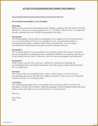 Reference Letter Format For Job Joining Pdf Seven Things Nyfamily