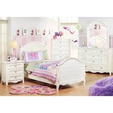 girls kids bedrooms. Modren Girls With Girls Kids Bedrooms R