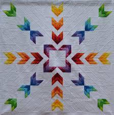 Honored – Kimberly Einmo & Exquisitely machine quilted by Judi Madsen, Green Fairy Adamdwight.com