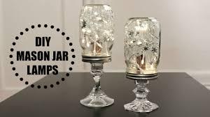 Mason jar lighting diy Barn Beam Light Youtube Premium Youtube Diy Mason Jar Lamps Youtube