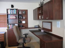 Image Cloffice Home Office Design Guidelines For Closet Professionals Woodworking Network Home Office Design Guidelines For Closet Professionals Woodworking